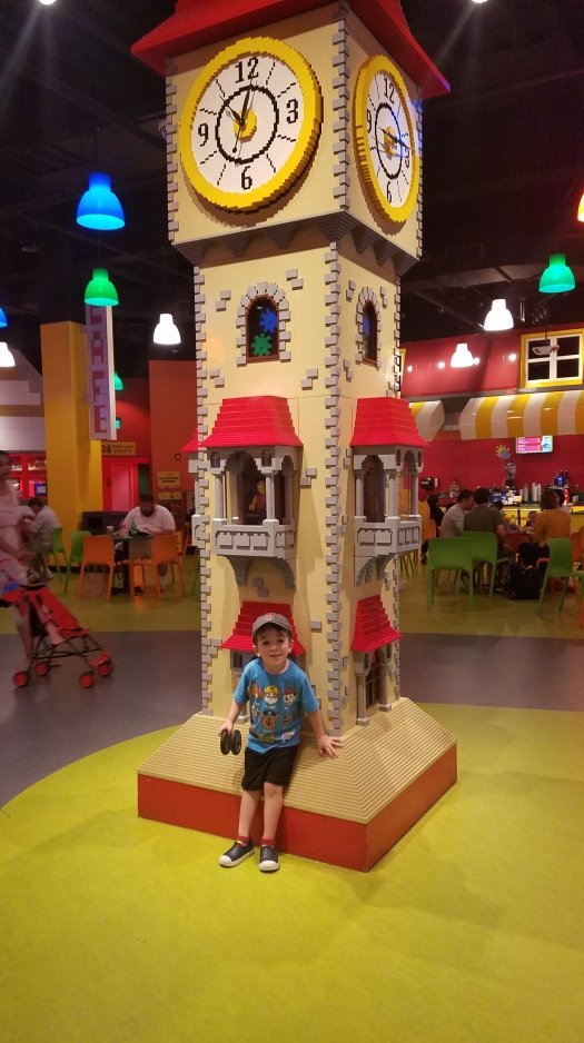 review-of-legoland-discovery-center-boston-ma