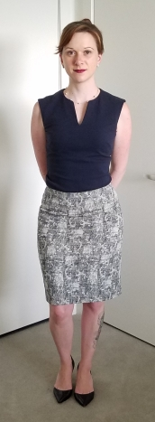 MM.LaFleur-Noho-Skirt-Colvin-Top-3