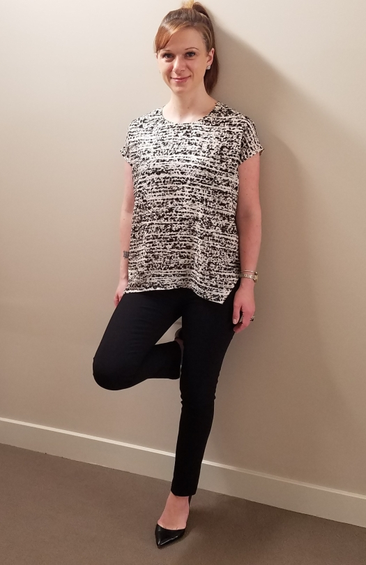 review-of-mm-lafleur-foster-pant-didion-3.0-top