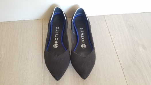 review-of-rothys-ballet-and-pointed-toe-flats