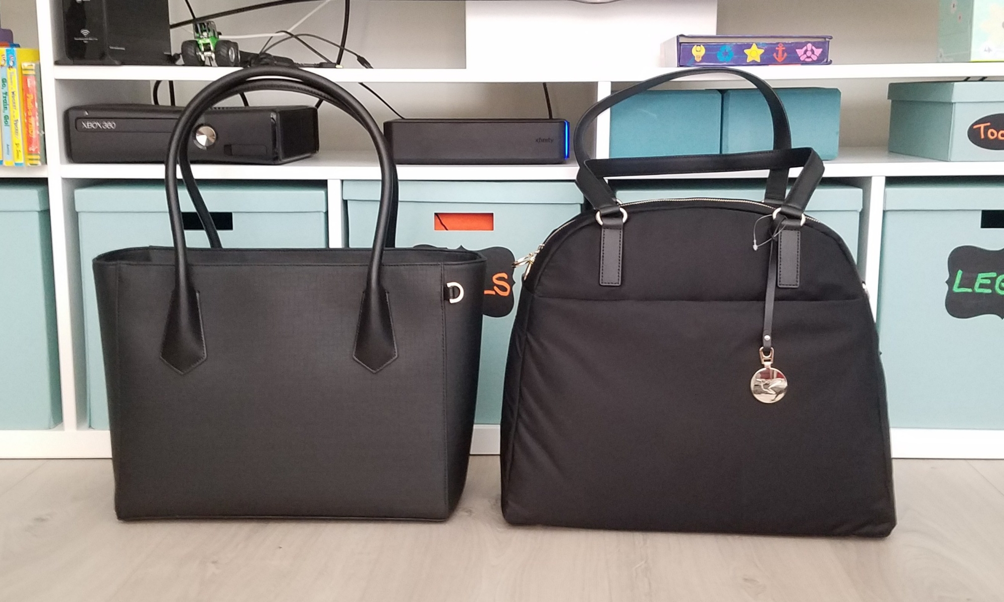 og-lo-and-sons-legend-tote-dagne-dover-review