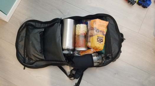 minaal-daily-review-as-a-working-moms-bag