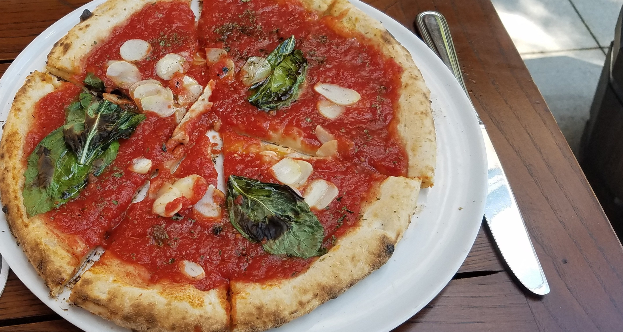 review-of-babbo-pizzeria-and-entoca-boston-ma