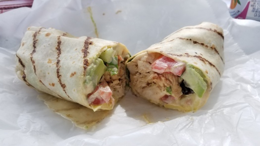 review-of-frank-anthonys-gourmet-market-boston-ma