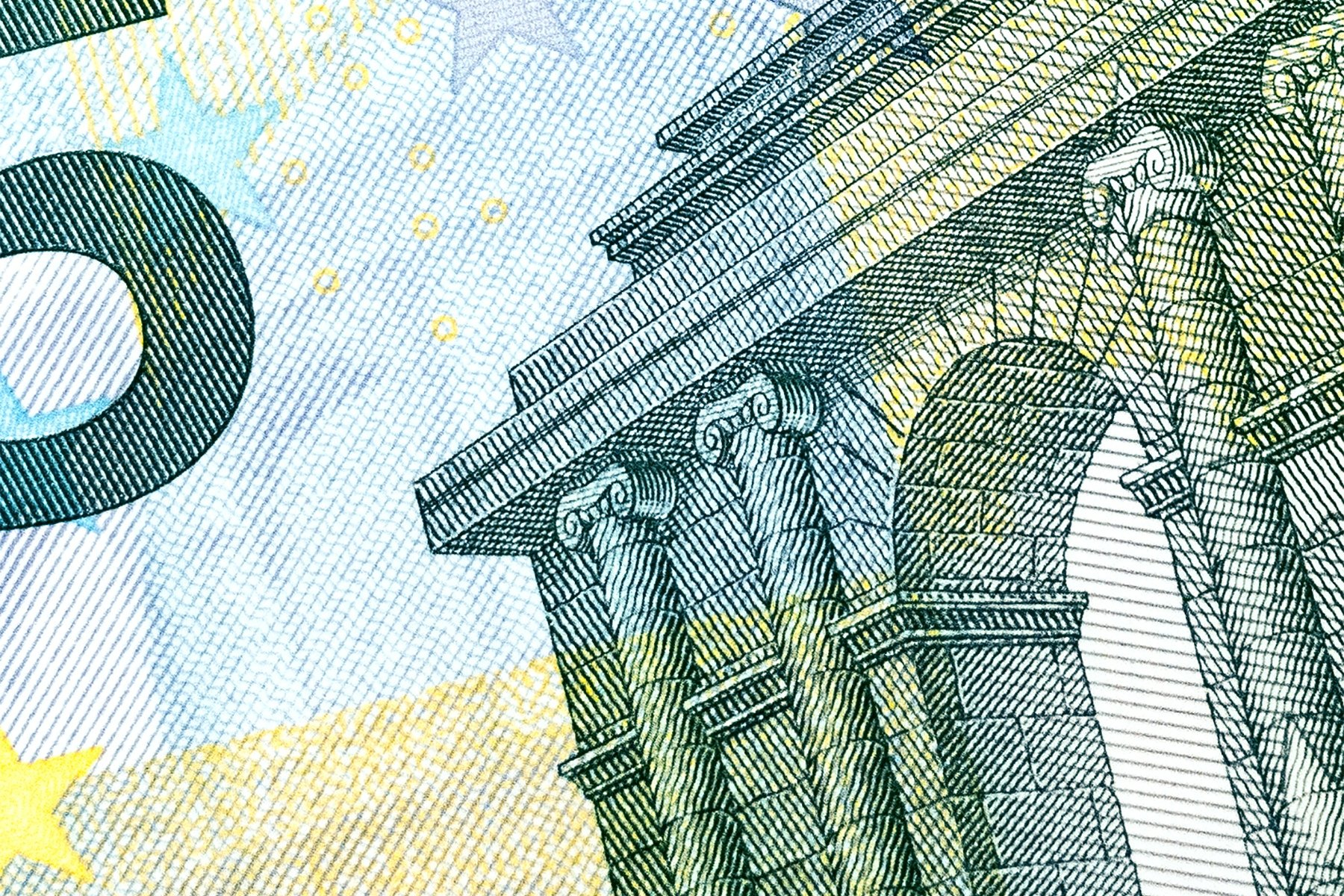 debt-detox-free