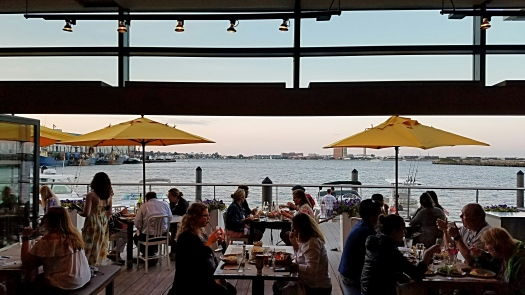 review-of-legal-sea-foods-harborside-boston-ma