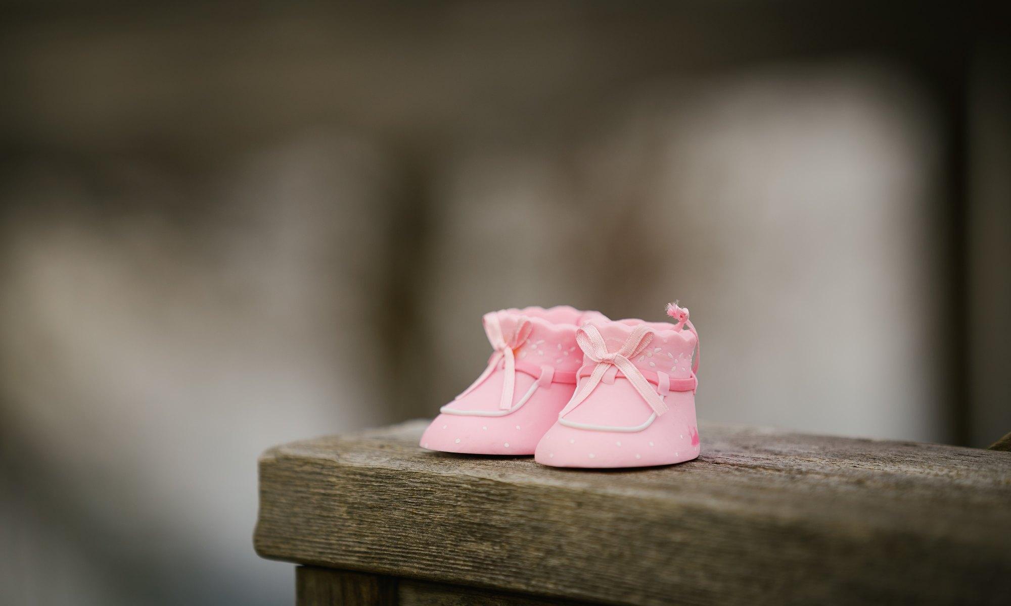 abortion-in-massachusetts